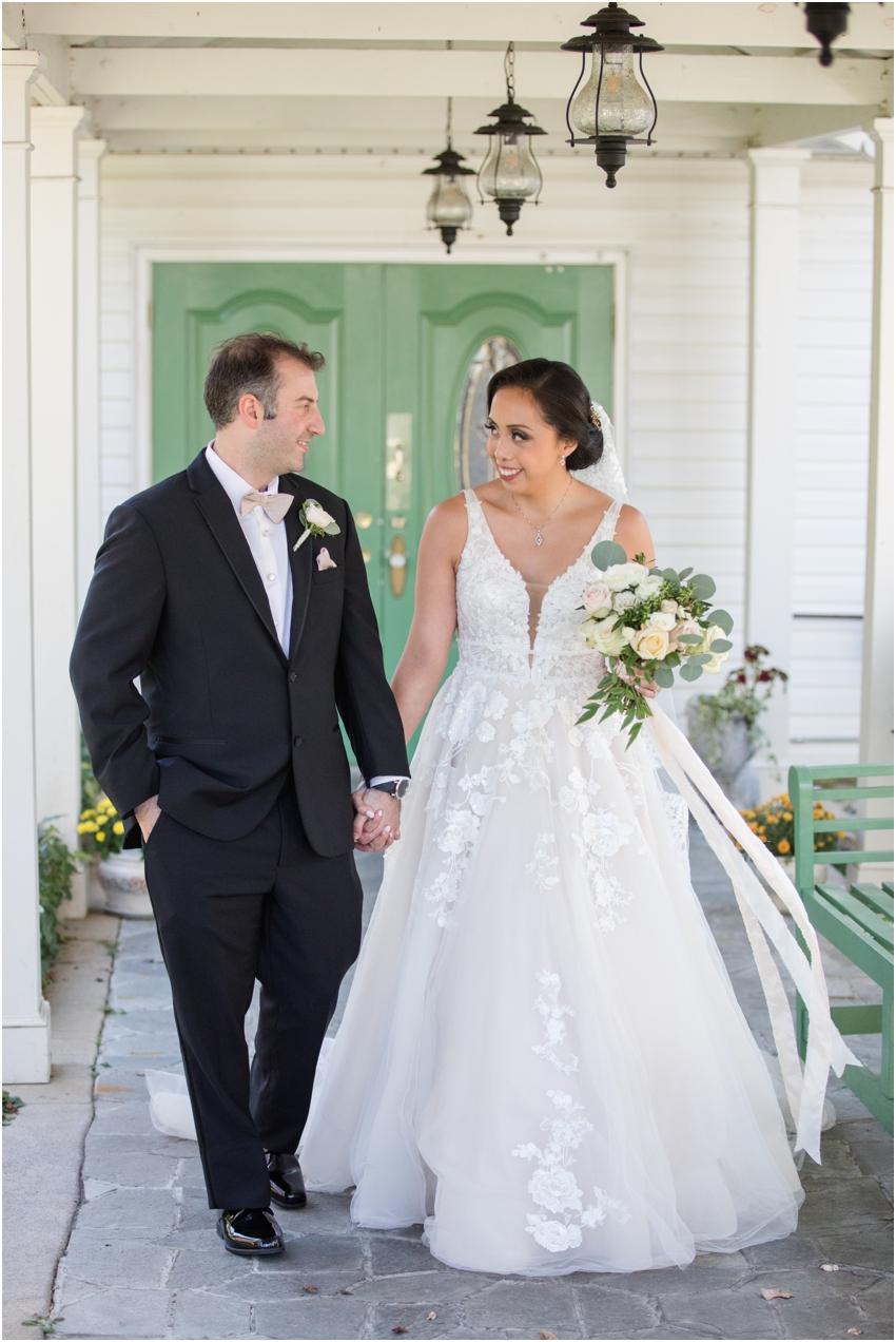 Cedar_Knoll_Wedding_037