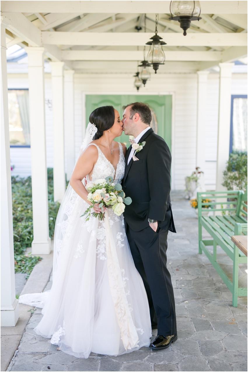 Cedar_Knoll_Wedding_039