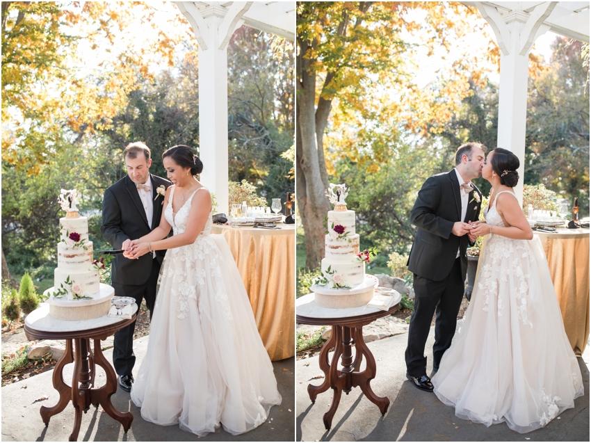 Cedar_Knoll_Wedding_058
