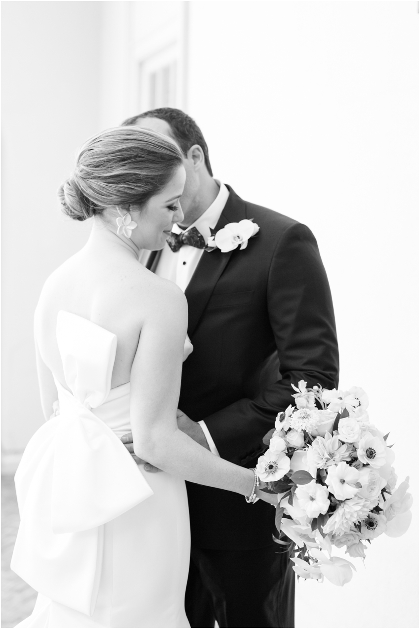 Morrison_House_Wedding_012
