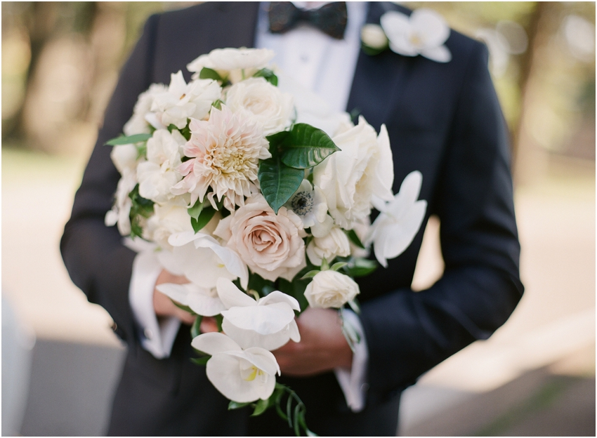 Morrison_House_Wedding_020