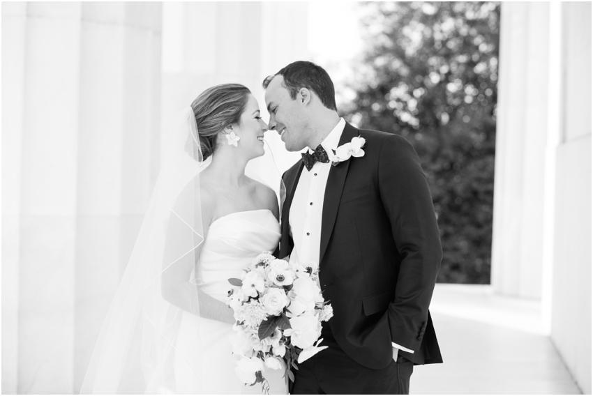 Morrison_House_Wedding_023