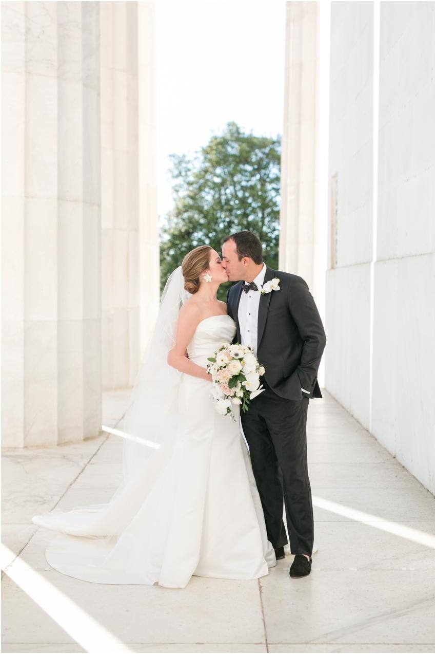 Morrison_House_Wedding_024