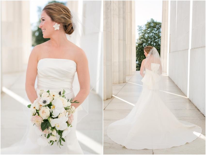 Morrison_House_Wedding_025
