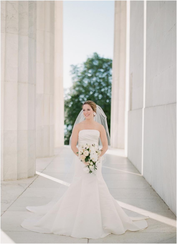 Morrison_House_Wedding_029