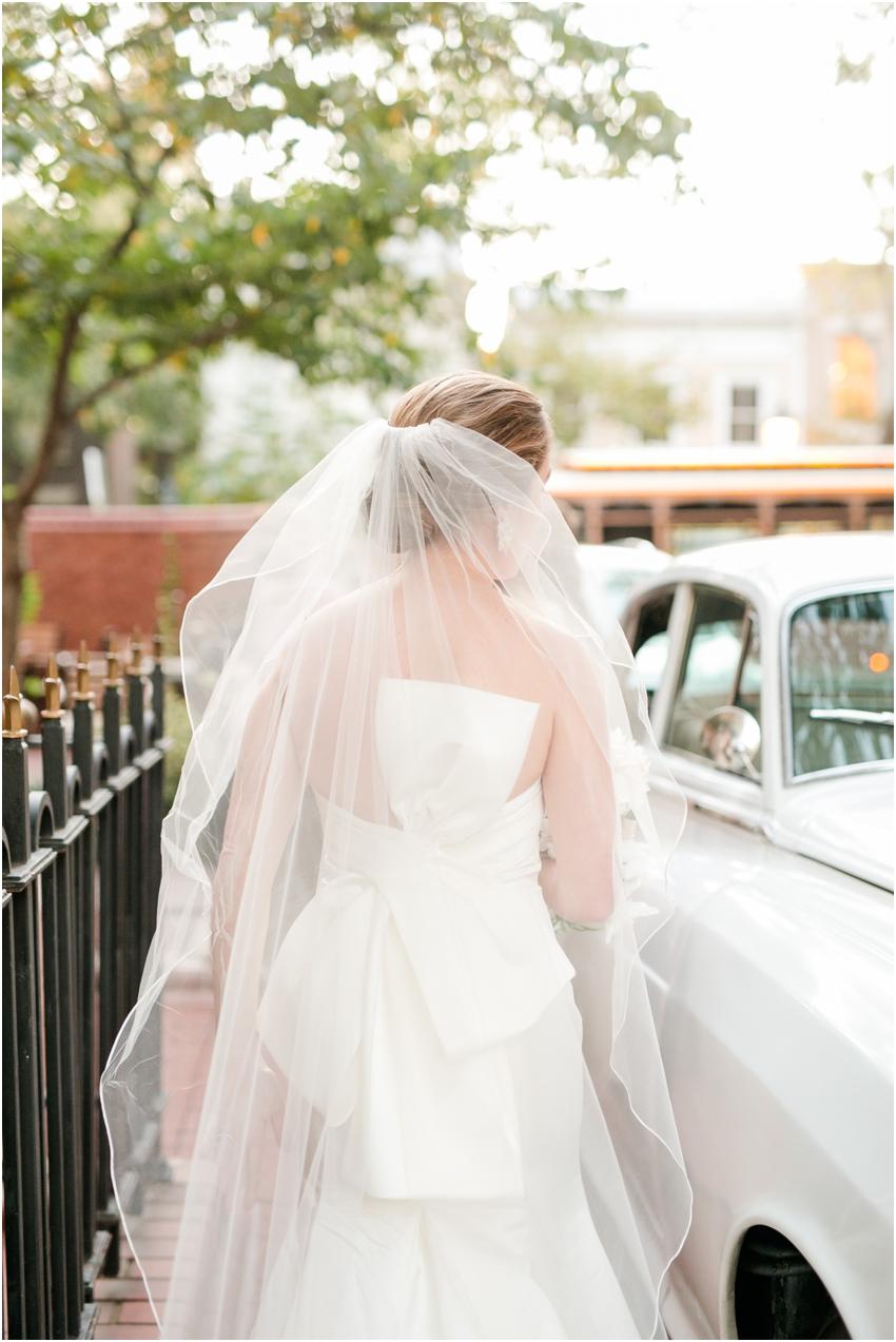 Morrison_House_Wedding_035