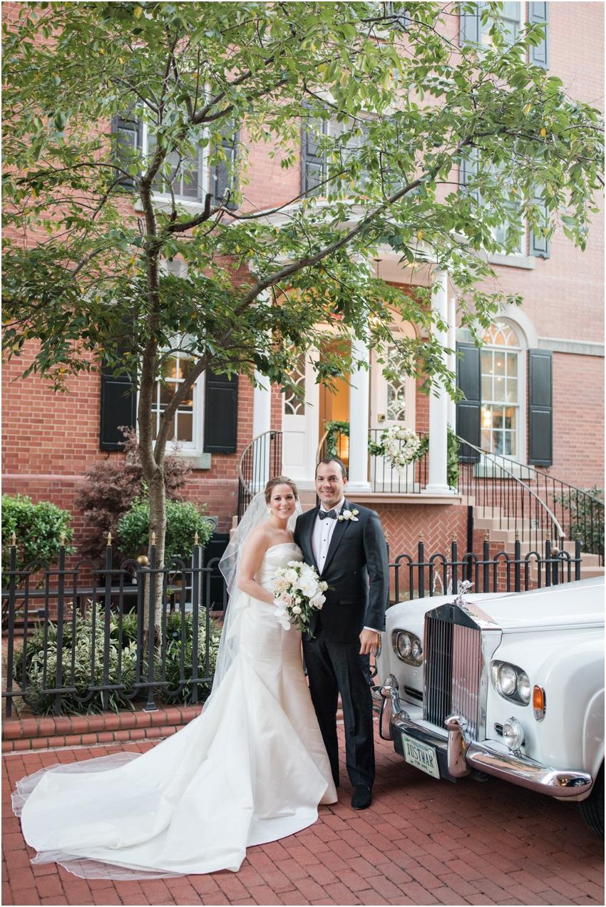 Morrison_House_Wedding_036
