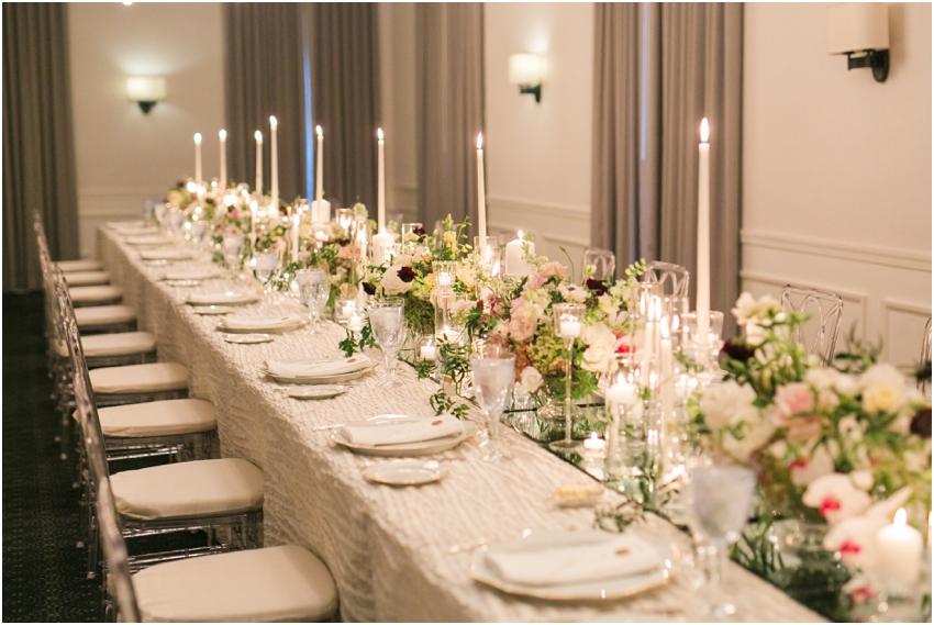 Morrison_House_Wedding_037