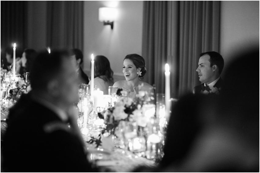 Morrison_House_Wedding_043