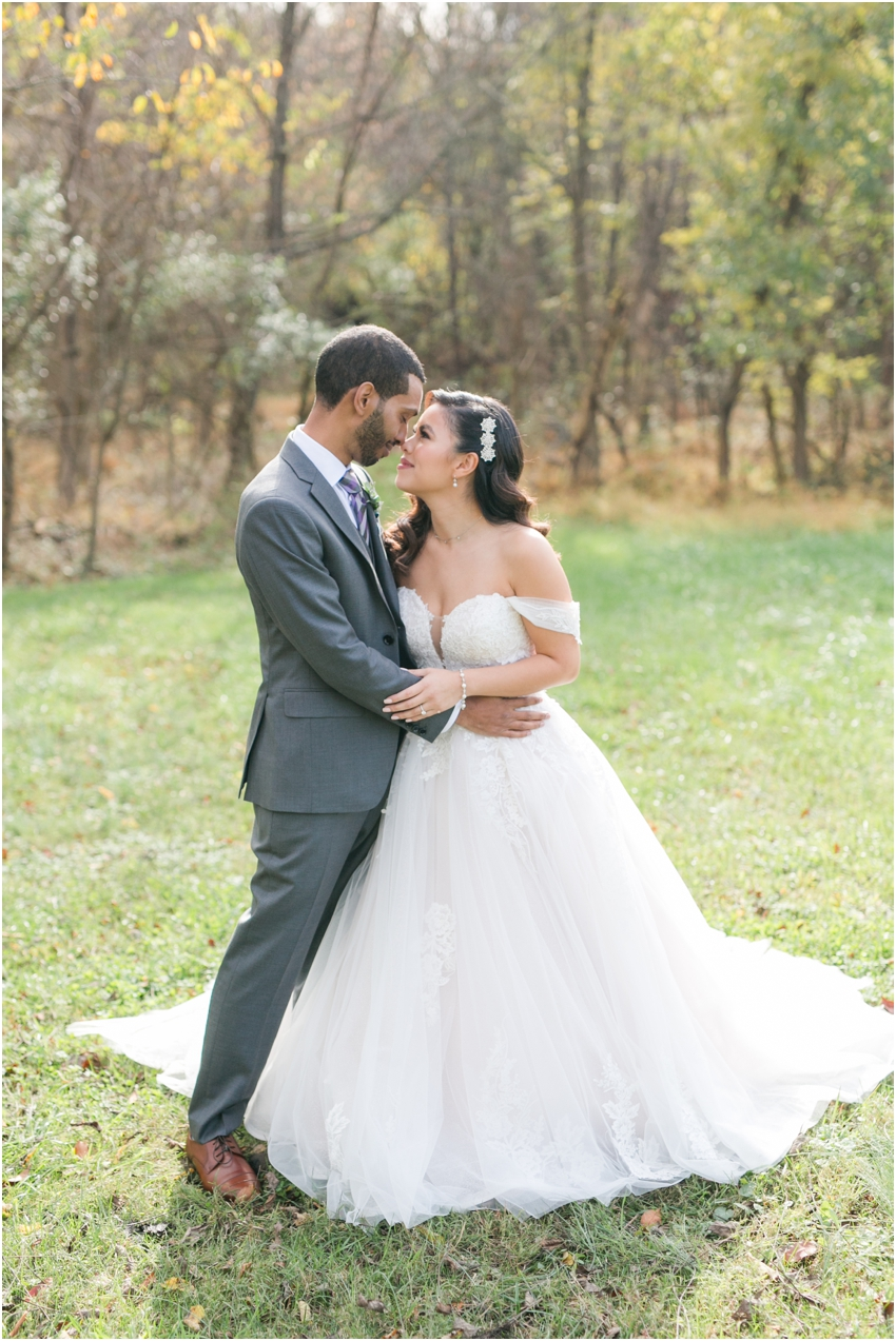Shadowcreek_Wedding_012