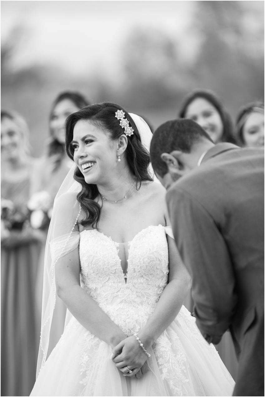 Shadowcreek_Wedding_034