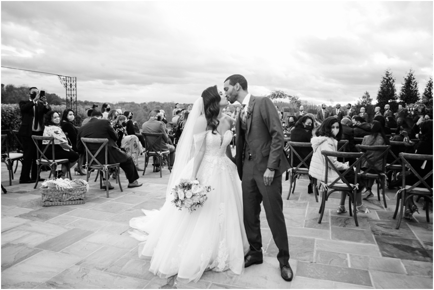 Shadowcreek_Wedding_039
