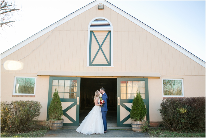 Emily_Kevin_Wedding_025