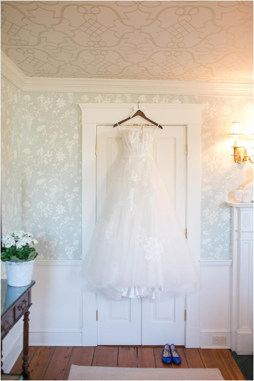 Inn_at_Little_Washington_Wedding_002