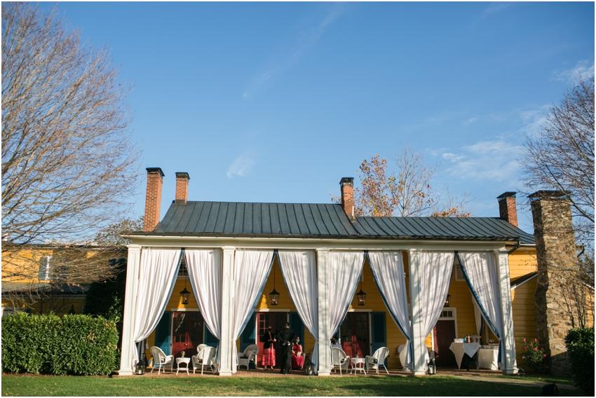 Inn_at_Little_Washington_Wedding_007