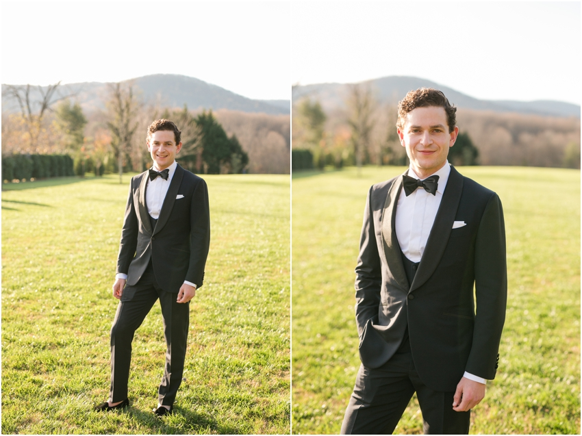 Inn_at_Little_Washington_Wedding_011