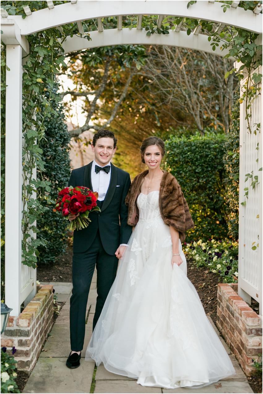 Inn_at_Little_Washington_Wedding_019