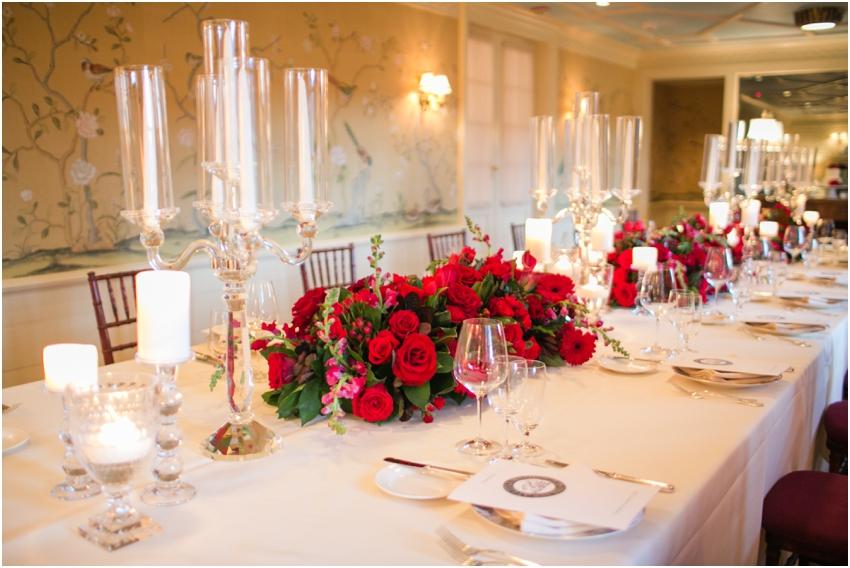 Inn_at_Little_Washington_Wedding_026
