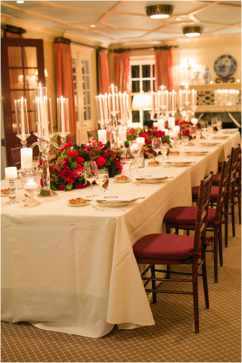 Inn_at_Little_Washington_Wedding_027