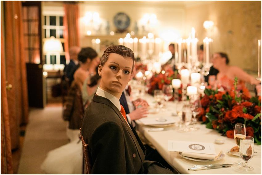Inn_at_Little_Washington_Wedding_028