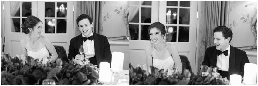 Inn_at_Little_Washington_Wedding_031