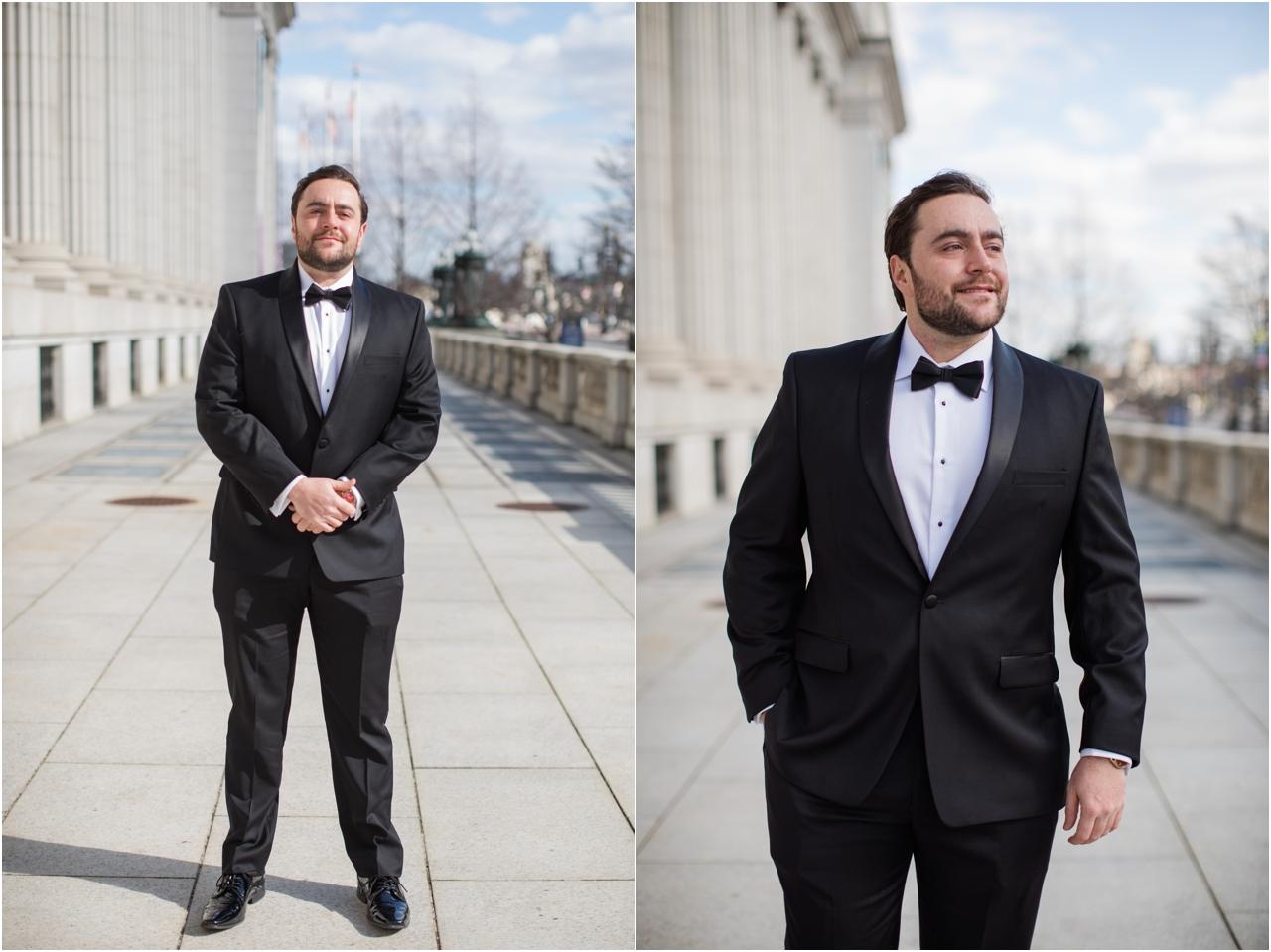 Capitol_View_400_wedding_008