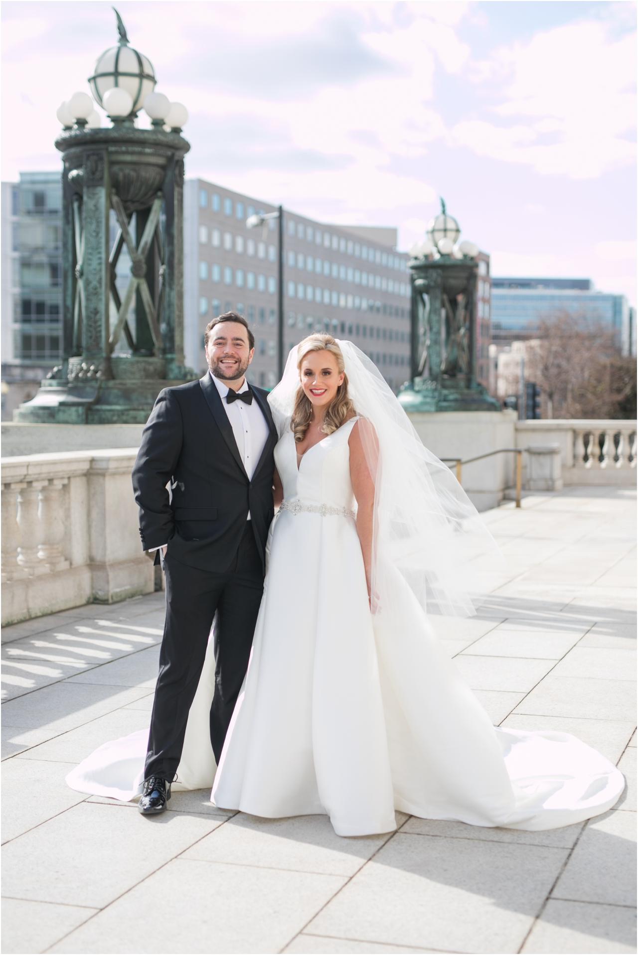 Capitol_View_400_wedding_010