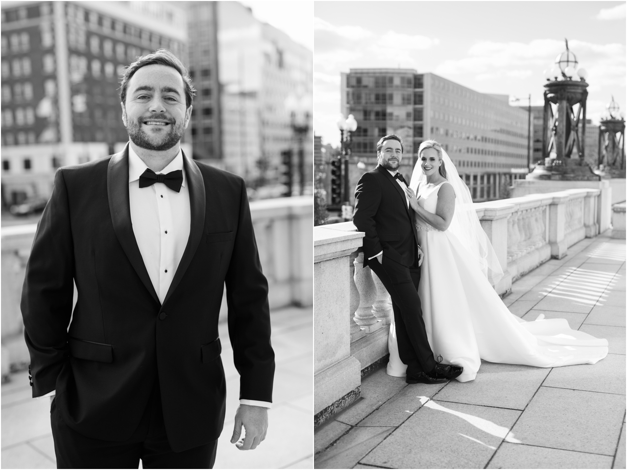 Capitol_View_400_wedding_013