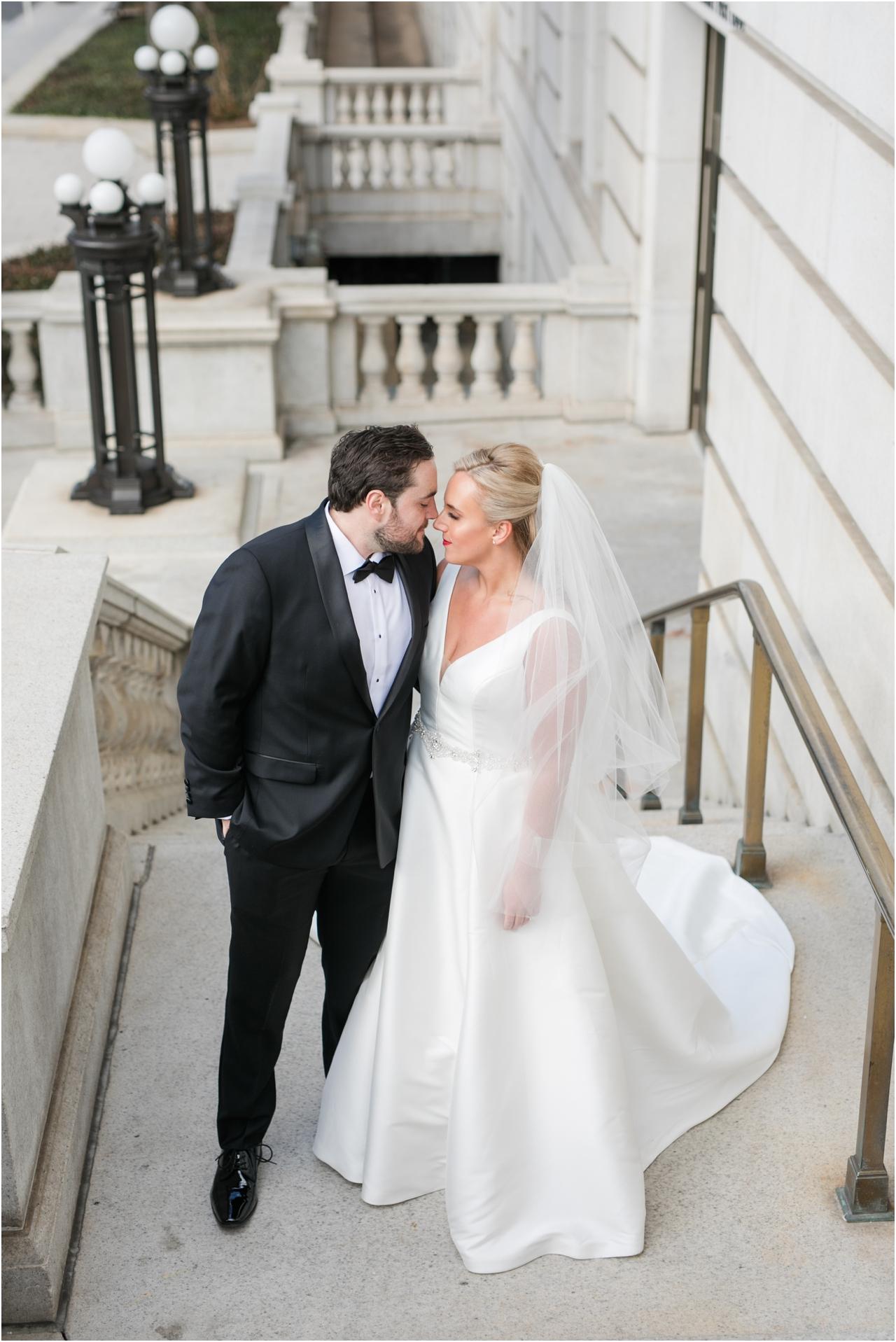 Capitol_View_400_wedding_014