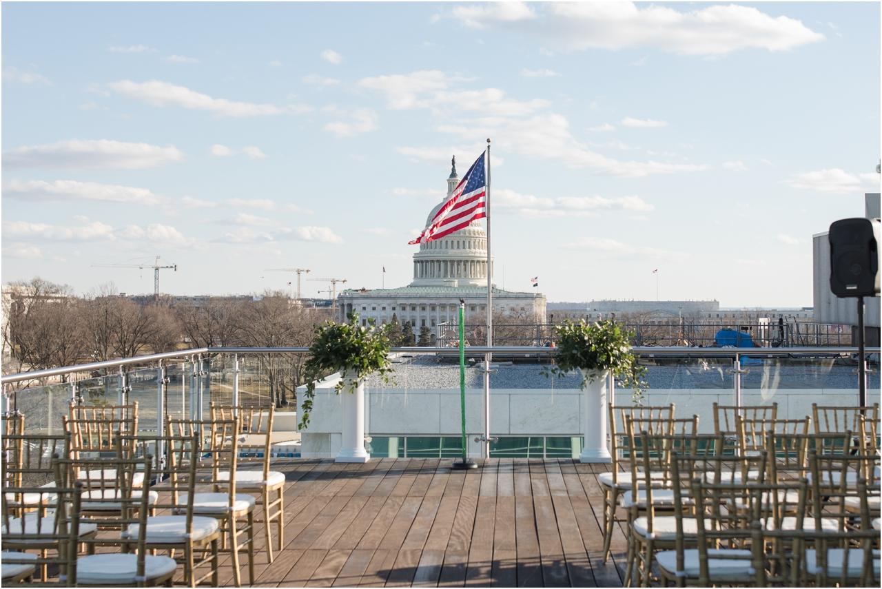 Capitol_View_400_wedding_024