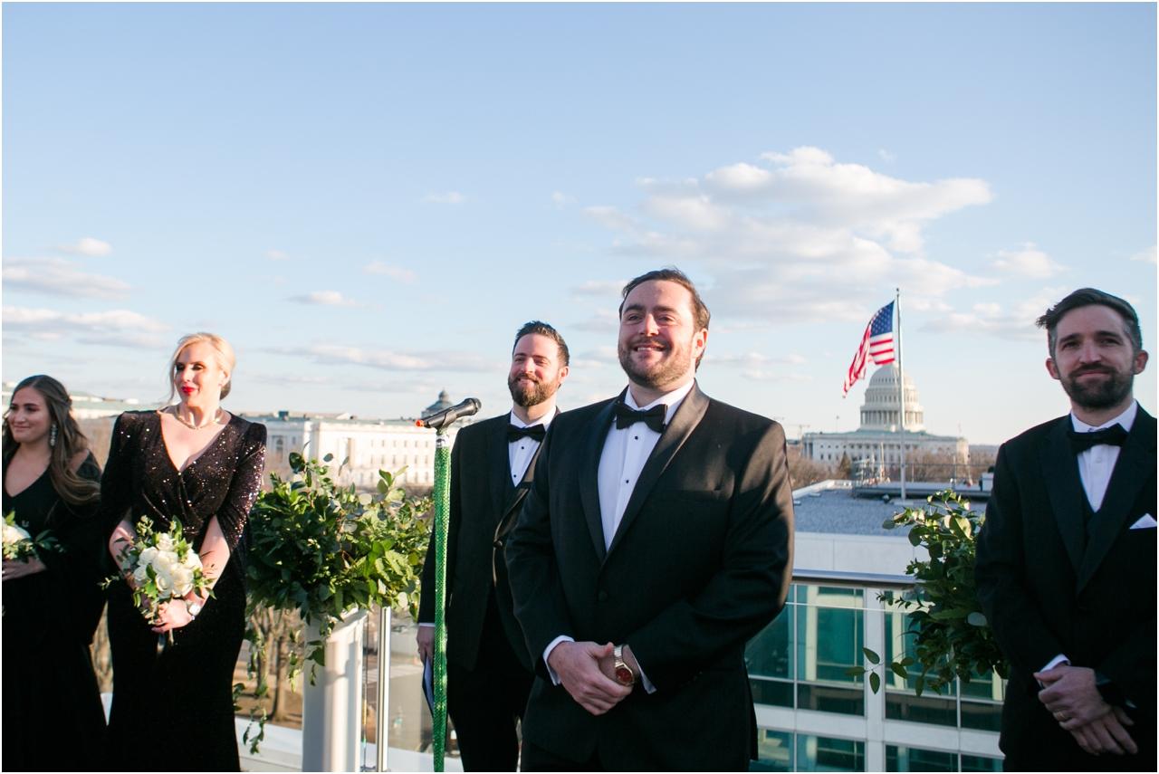 Capitol_View_400_wedding_028