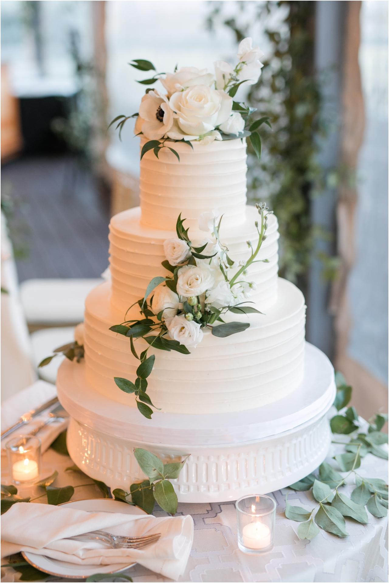 Capitol_View_400_wedding_035
