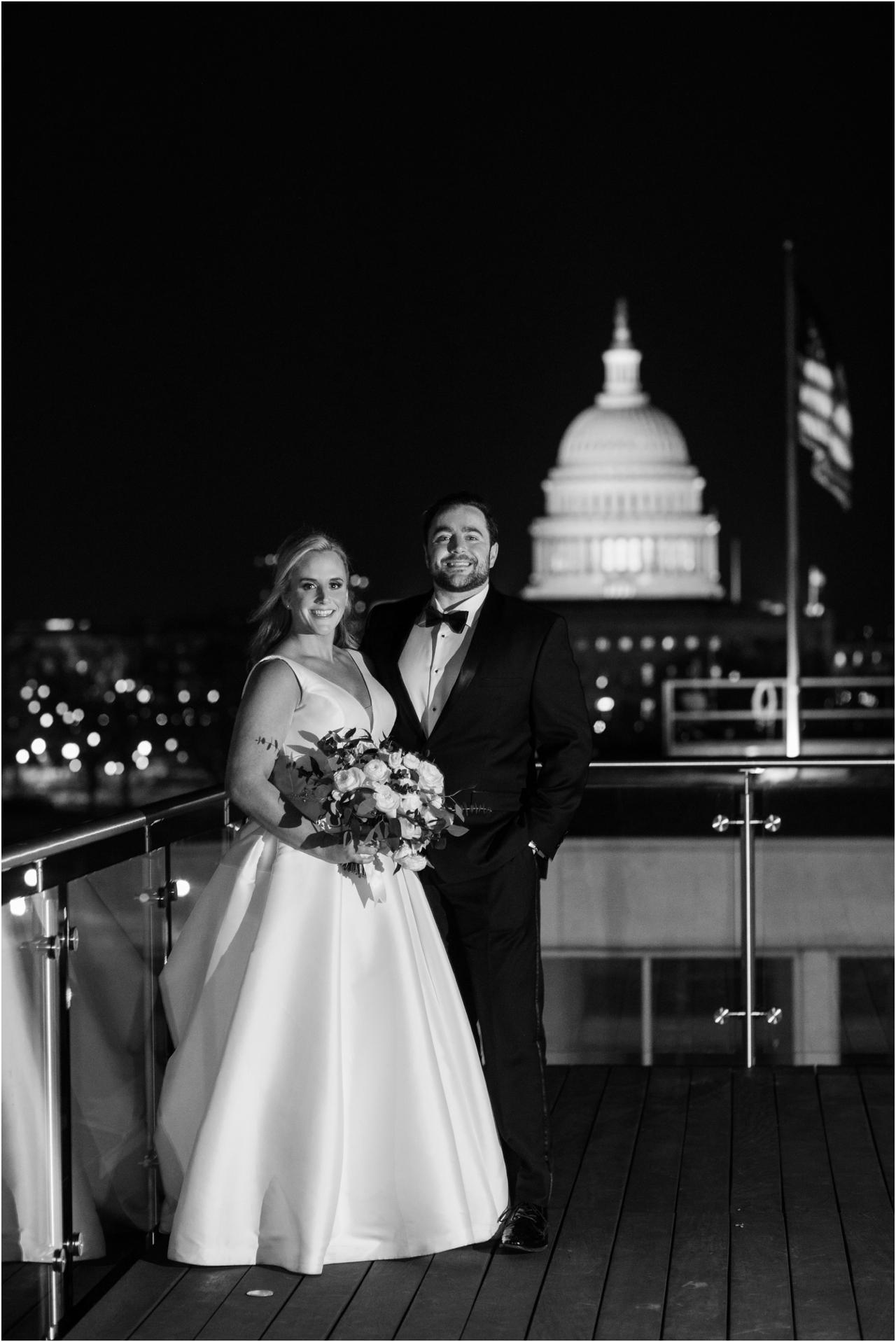 Capitol_View_400_wedding_039