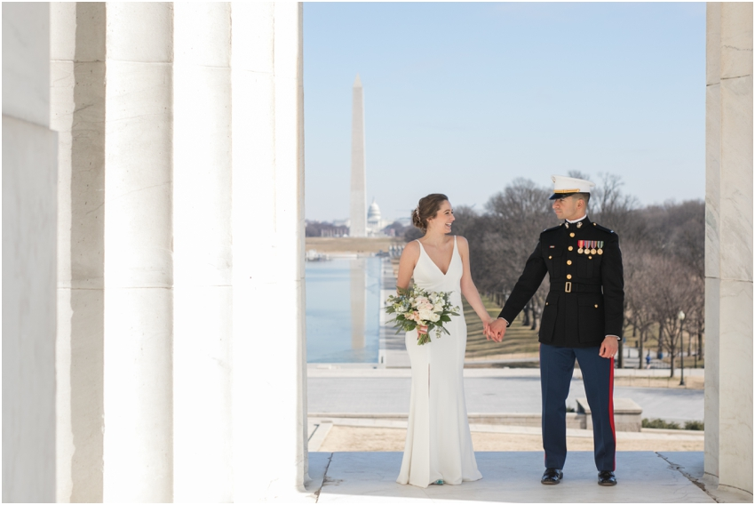 Lincoln_War_Memorial_DC_Elopement_001