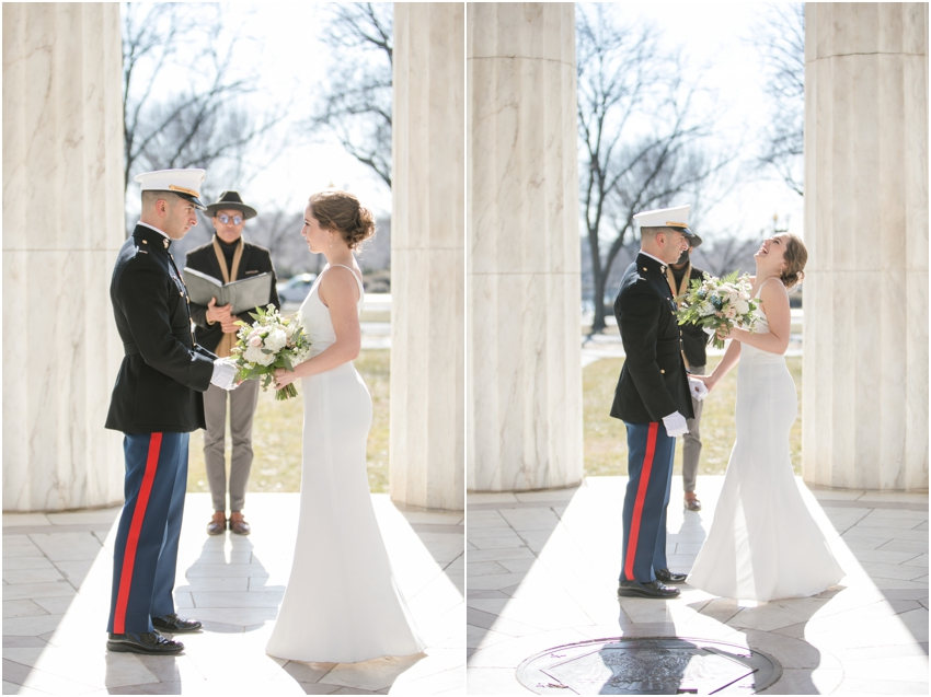 Lincoln_War_Memorial_DC_Elopement_003