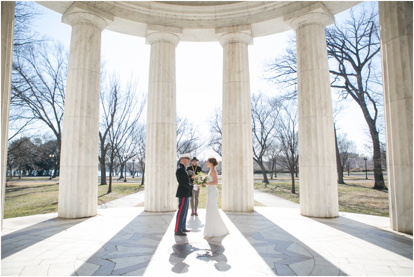 Lincoln_War_Memorial_DC_Elopement_004