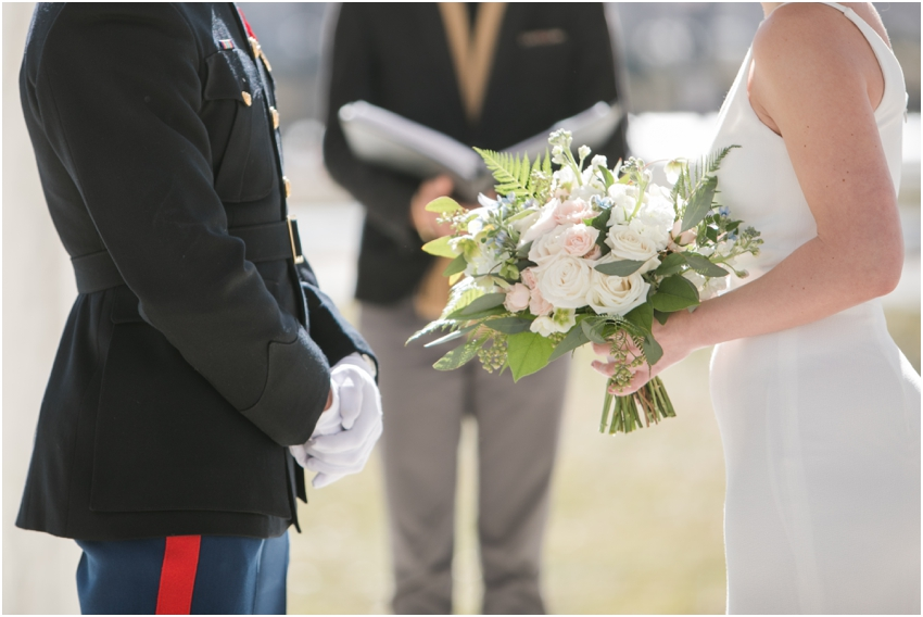 Lincoln_War_Memorial_DC_Elopement_005