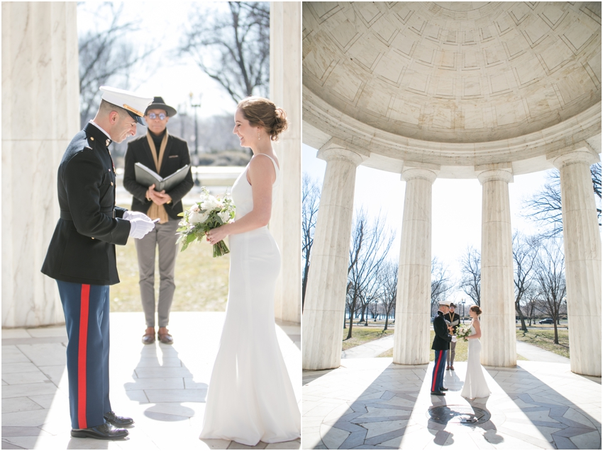 Lincoln_War_Memorial_DC_Elopement_006