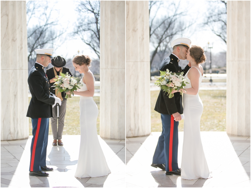 Lincoln_War_Memorial_DC_Elopement_008