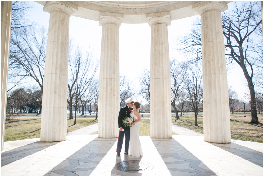 Lincoln_War_Memorial_DC_Elopement_009