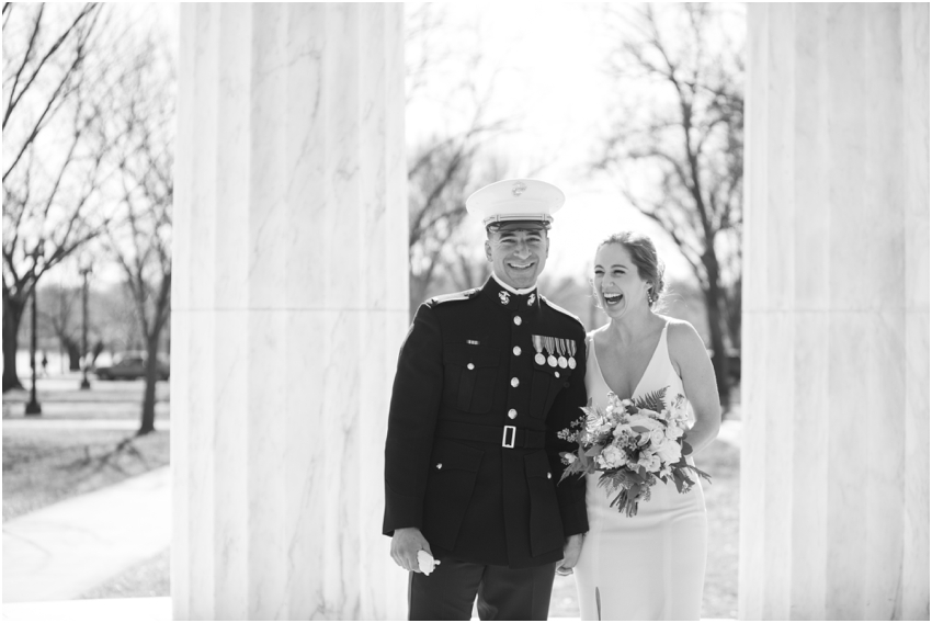 Lincoln_War_Memorial_DC_Elopement_010