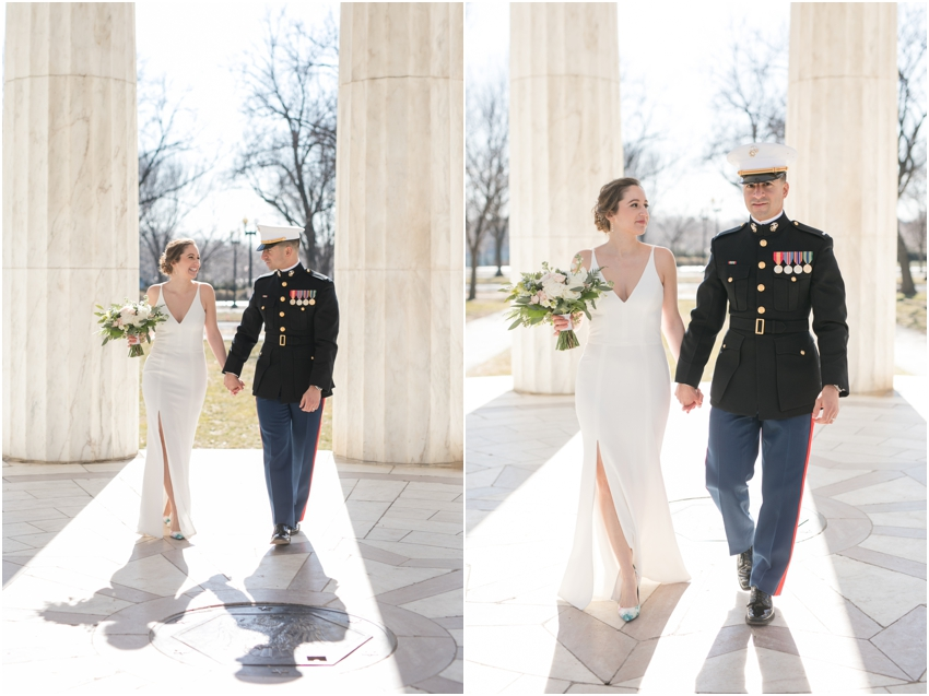 Lincoln_War_Memorial_DC_Elopement_011