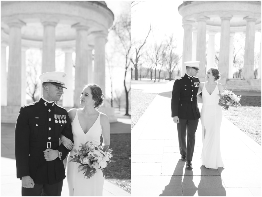 Lincoln_War_Memorial_DC_Elopement_013