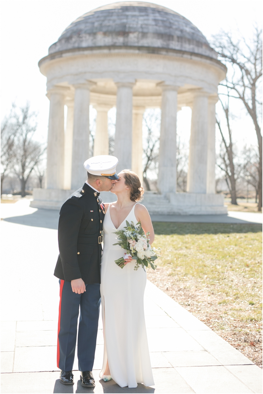 Lincoln_War_Memorial_DC_Elopement_014