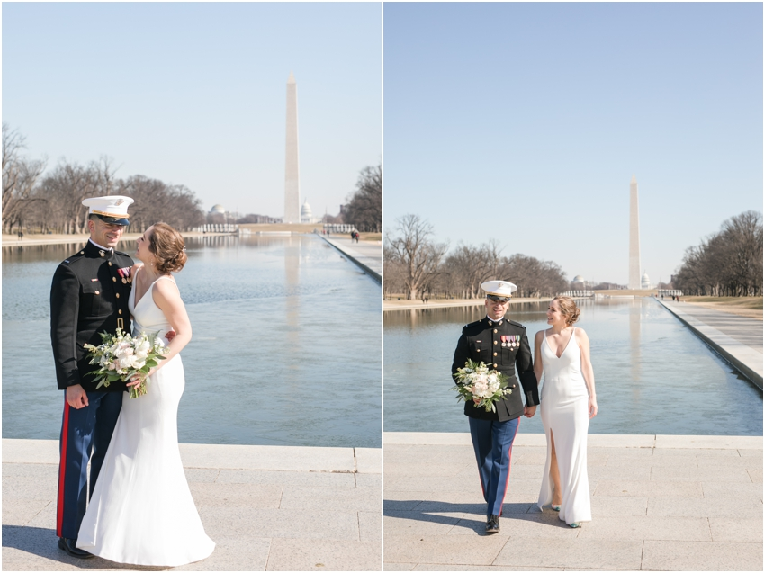 Lincoln_War_Memorial_DC_Elopement_016