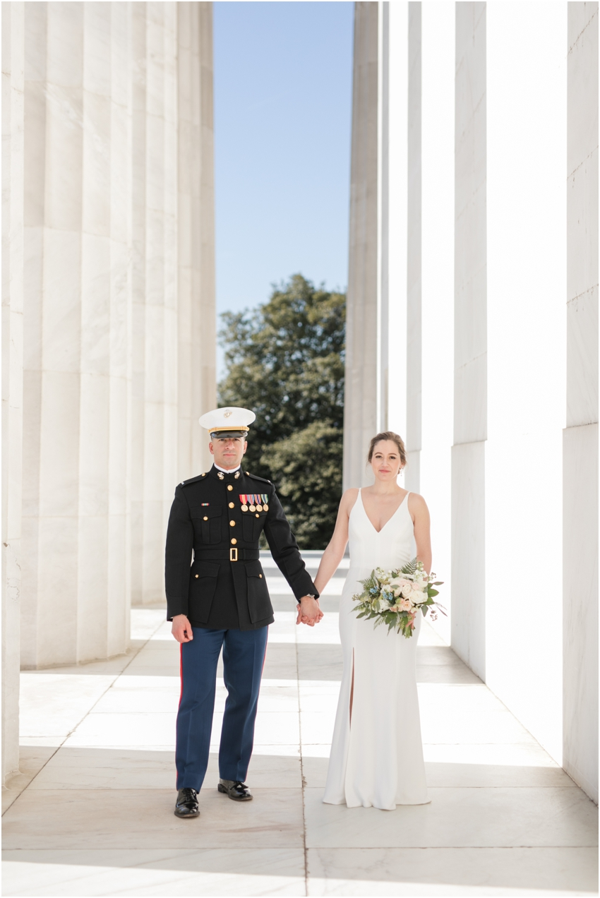 Lincoln_War_Memorial_DC_Elopement_017
