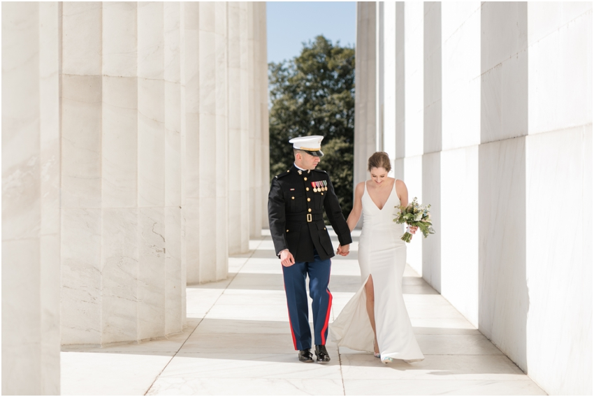 Lincoln_War_Memorial_DC_Elopement_019