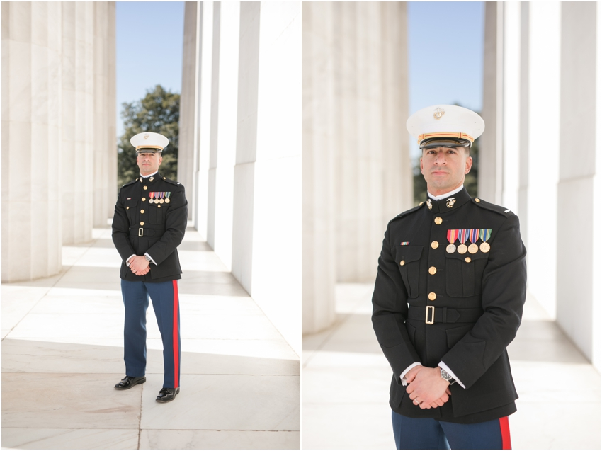 Lincoln_War_Memorial_DC_Elopement_020