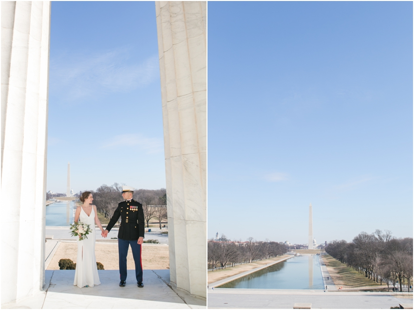 Lincoln_War_Memorial_DC_Elopement_021