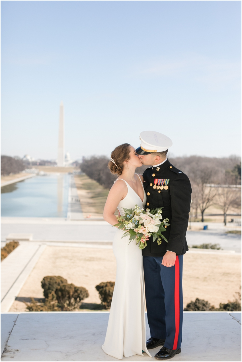 Lincoln_War_Memorial_DC_Elopement_022